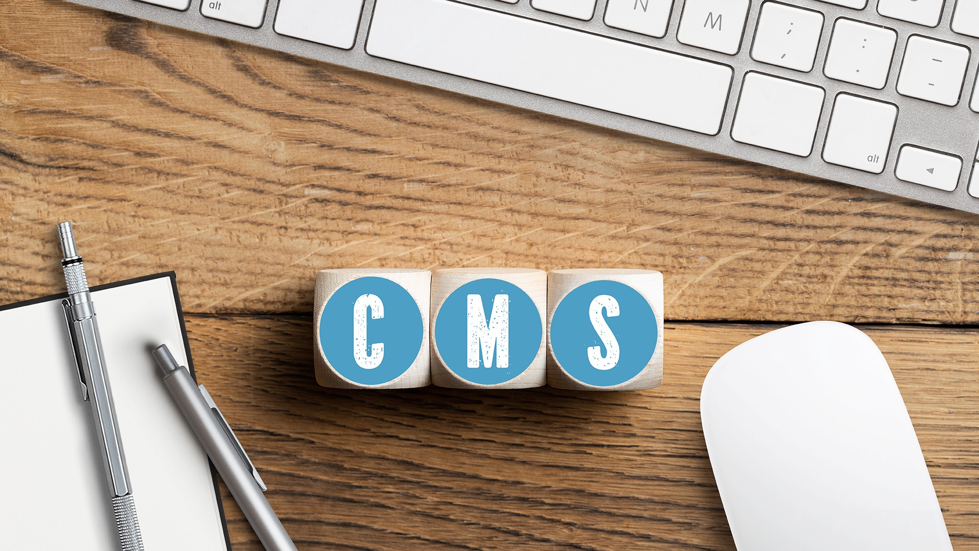 How to Choose a Headless CMS